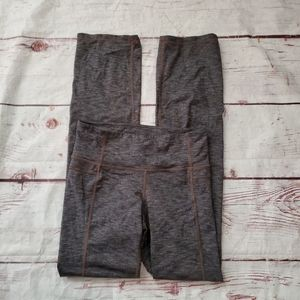Athleta Straight Up Pants Size Small